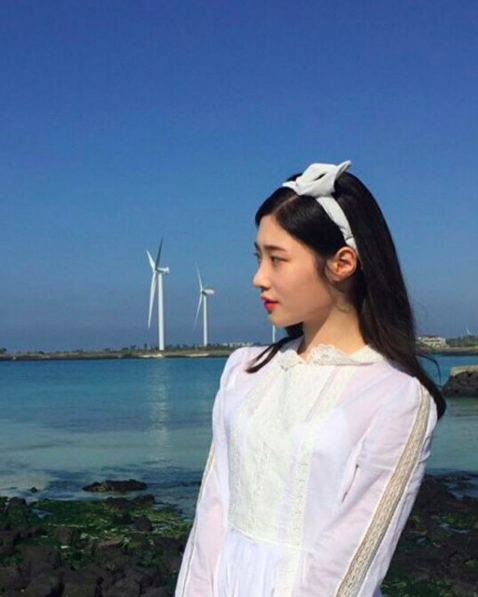I.O.I's Jung Chaeyeon Personally Apologizes After Controversy Surrounding Rejoining DIA