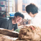 "Lee Kwang Soo And Kim Hye Ja To Move Viewers To Tears On ""Dear My Friends"""