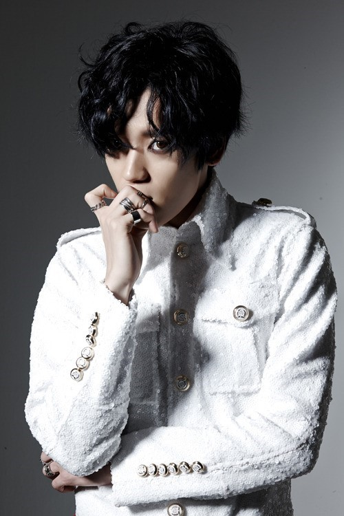 Teen Top's Niel Personally Apologizes For Girlfriend Controversy