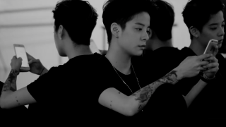 amber f(x) on my own