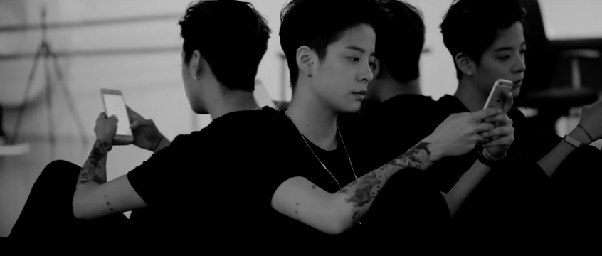 Update: f(x)'s Amber Reveals Featuring Artist For Upcoming Digital Single