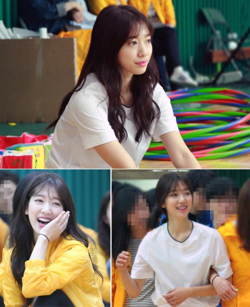 Park Shin Hye 3