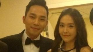 Tyler Kwon Jessica