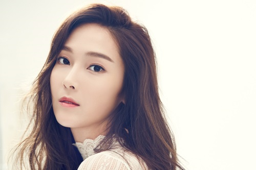 Jessica To Attend Game 5 Of The NBA Finals