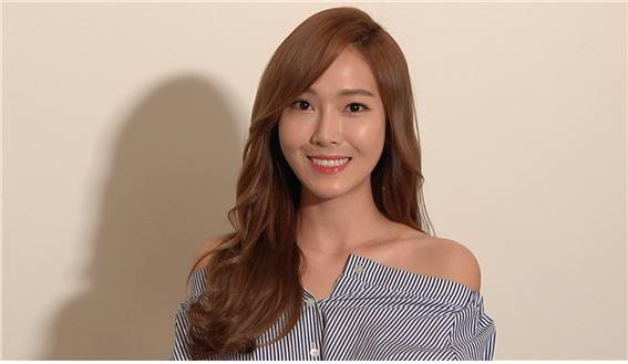 Jessica Reveals Which Juniors Have Caught Her Eye