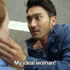Why We All Need To Live In Dramaworld Right Now