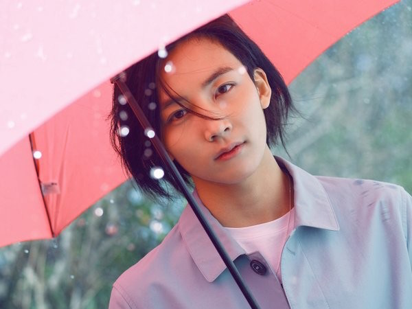 SEVENTEEN's Jeonghan Ranks 1st Place In Unexpected Category