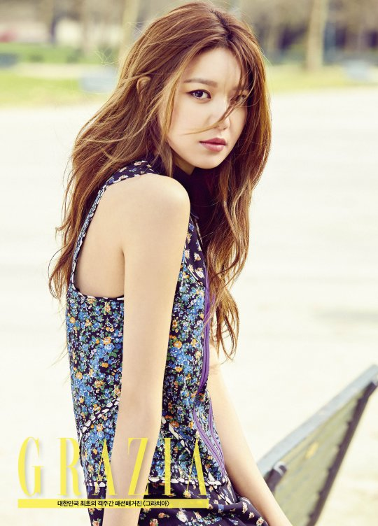 Girls' Generation Sooyoung2
