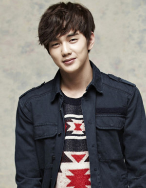 Yoon Shi Yoon Flower Boy Next Door 12 Actors Who Could To...