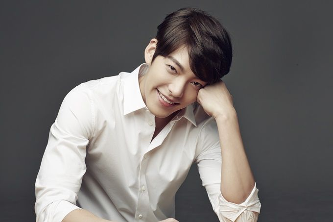 """Kim Woo Bin Expresses Concern About Disappointing Fans With """"Uncontrollably Fond"""""""