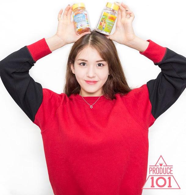 Jun Somi 1