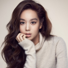 Actress Kim Hee Jung Announced As Latest To Join YG Entertainment