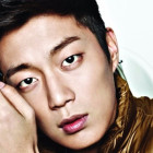BEAST's Yoon Doo Joon In Talks For SBS' Adaptation Of Japanese Drama