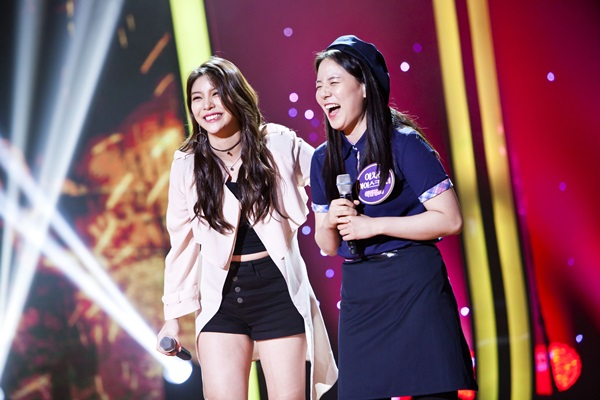 "8 Breathtaking Performances From ""Fantastic Duo"""