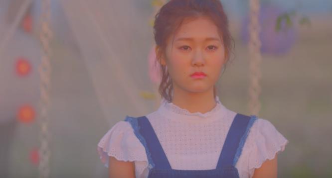"Former ""K-Pop Star 2"" Contestant Shin Ji Hoon Makes Comeback With ""Jungle Gym"" MV"