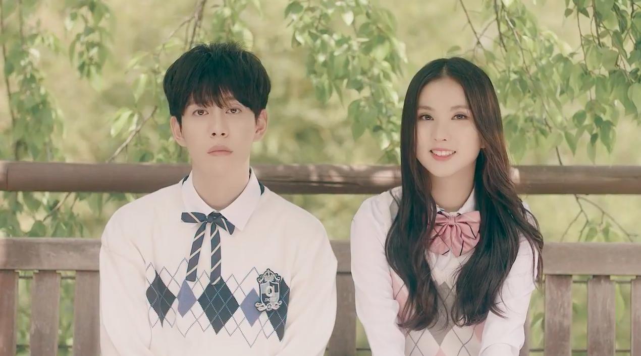 "Watch: Block B's Park Kyung Releases ""Inferiority Complex"" MV Featuring GFRIEND's Eunha"