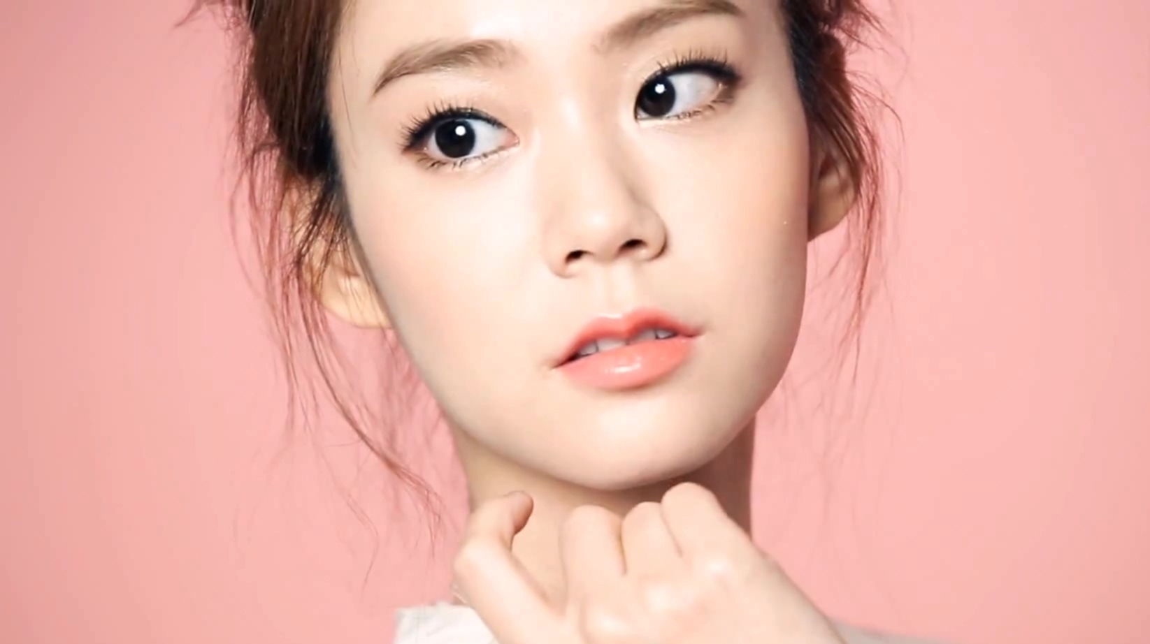Han Seung Yeon To Headline Web Movie About A Gigantic Insect Attack
