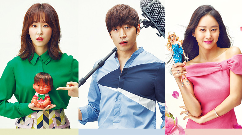 """9 Reasons Why """"Oh Hae Young Again"""" Is Dominating K-Dramas Right Now"""