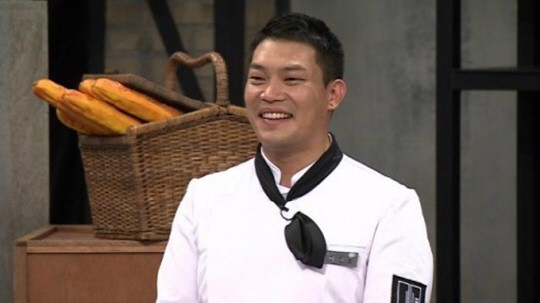 "Chef Lee Chan Oh Leaves ""Please Take Care Of My Refrigerator"" Following Affair Controversy"
