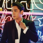 Fans Want Kangin Out Of Super Junior + Trend Hashtag