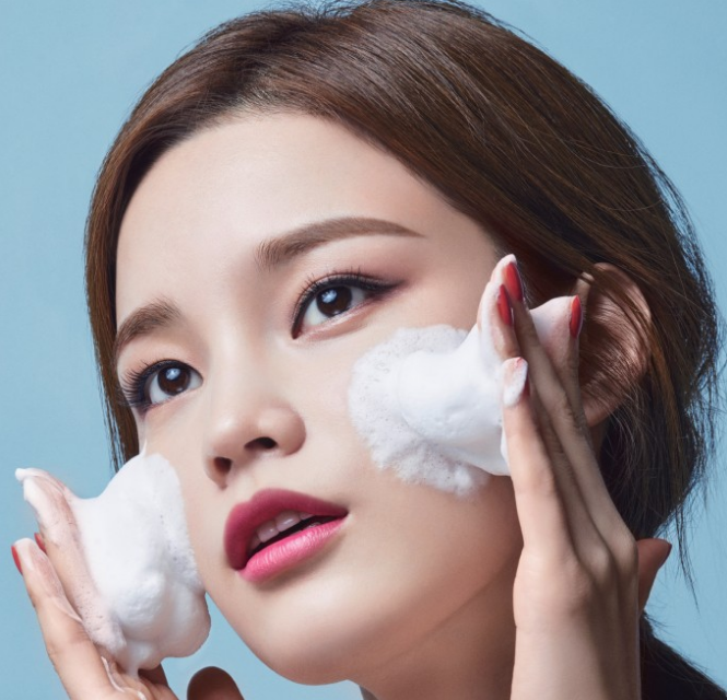 6 Products You Need For Blemish Free Skin