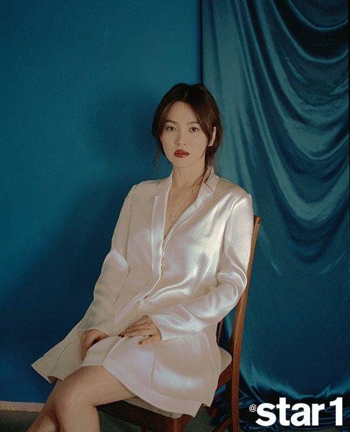 Song Hye Kyo4