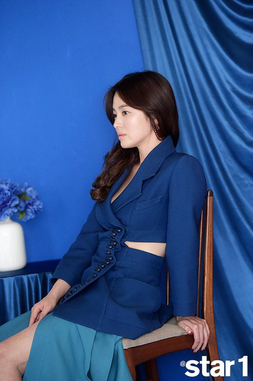 Song Hye Kyo7