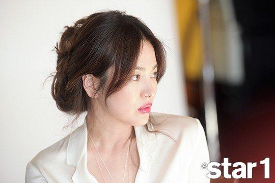 Song Hye Kyo12