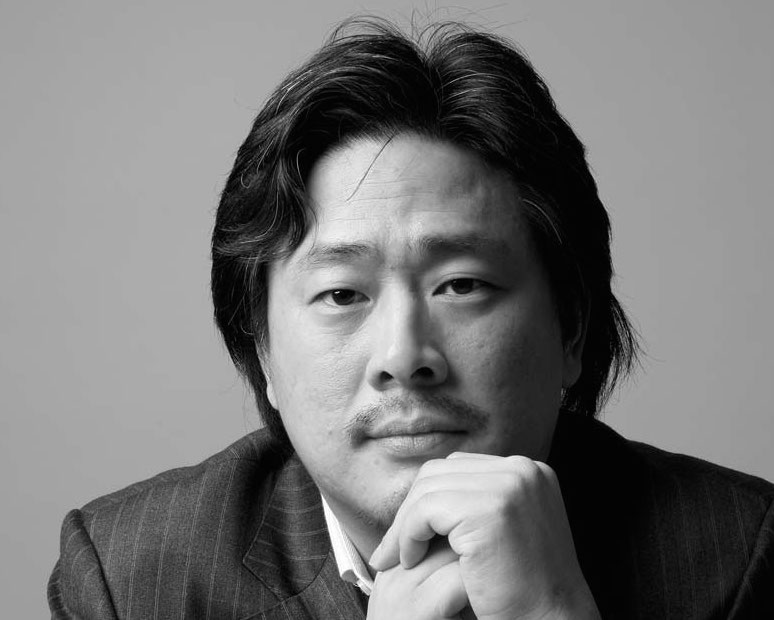 "Renowned Korean Director Park Chan Wook Featured On New York Times's ""The Greats"" Issue"