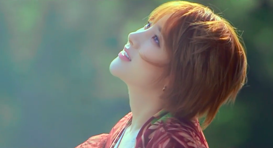 Update: Seo In Young Shares MV Teaser For Comeback