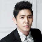 Super Junior's Agency Releases Official Statement On Kangin, Police Reveal More Details Of Incident