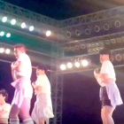 """Watch: High School Boys """"Cheer Up"""" With TWICE Dance Cover"""