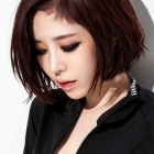 Ga In Presses Charges Against Those Involved In Spreading False Rumors About Explicit Photos