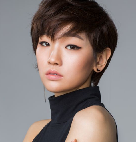KBS Responds To Park So Dam's Drama Schedule Conflict