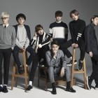 Block B's YouTube Channel Gets Temporarily Terminated