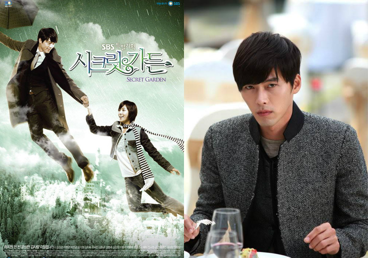 12 Dramas Where The Male Leads Were Jerks But We Fell For Them Anyway
