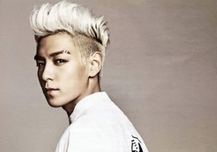 bigbang s craziest most memorable hairstyles over the years soompi