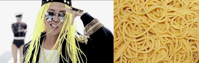 gdspaghetti