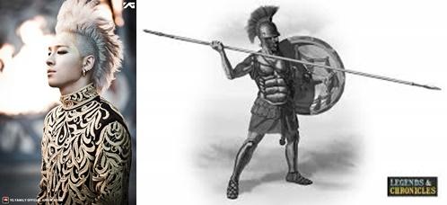 taeyangwarrior