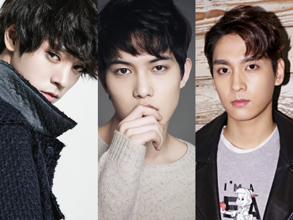 "Jung Joon Young, CNBLUE's Lee Jong Hyun, and Actor Choi Tae Joon To Travel To Macao On ""Battle Trip"""