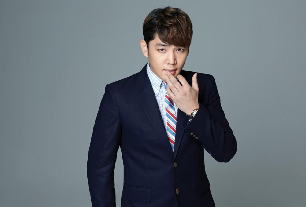 Police Release Official Statement Regarding Super Junior's Kangin's DUI