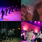 This Week in K-Pop MV Releases: EXO, Tiffany, U-KISS & More – June Week 2