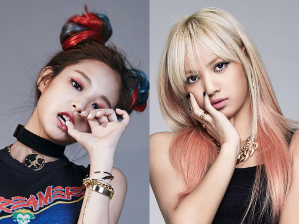 YG Officially Drops 1 Trainee From New Girl Group | Soompi