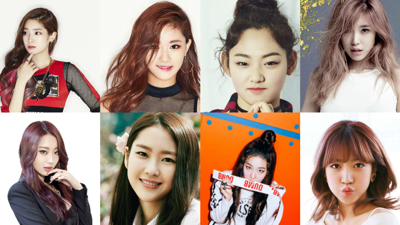 """""""Girls Who Eat Well"""" Producer Shares Details About Show's Format"""