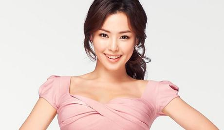 Honey Lee Apologizes For Abruptly Cancelled Performance