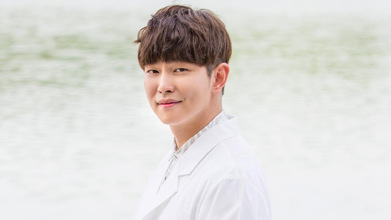jung yoon do