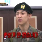 "GOT7's BamBam Surprises ""Real Men"" Trainer By Revealing His Voice Hasn't Broken Yet"