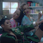 Watch: Younha, HA:TFELT, And Cheetah Are Ultimate Girl Crushes In Collab MV