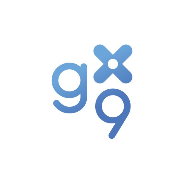 Jellyfish Entertainment Kicks Off The Teasers For New Girl Group gx9