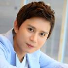 Fan Of Kim Min Jong Fined For Attempting To Break Into His House